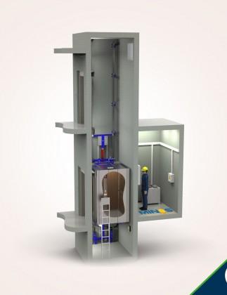 https://www.technol.gr/proion/hydraulikos-anelkystiras-xoris-mixanostasio/