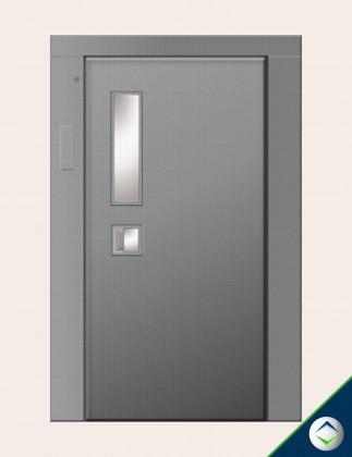 https://www.technol.gr/proion/m-doors-01/