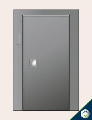 https://www.technol.gr/proion/m-doors-02/