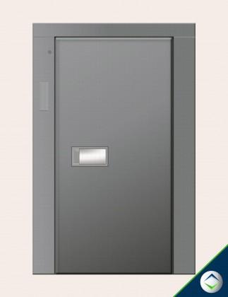 https://www.technol.gr/proion/m-doors-03/