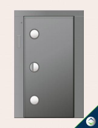 https://www.technol.gr/proion/m-doors-05/