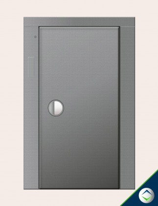 https://www.technol.gr/proion/m-doors-06/