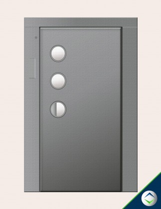 https://www.technol.gr/proion/m-doors-07/