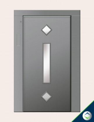 https://www.technol.gr/proion/m-doors-09/