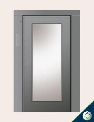 https://www.technol.gr/proion/m-doors-10/
