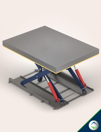 https://www.technol.gr/proion/psalidoti-platforma-mikron-fortion/
