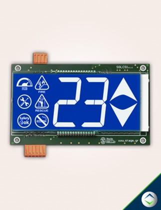 https://www.technol.gr/proion/white-lcd-display-big/