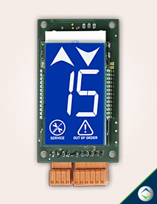 https://www.technol.gr/proion/white-lcd-display-small/